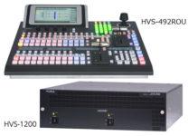 HVS-1200