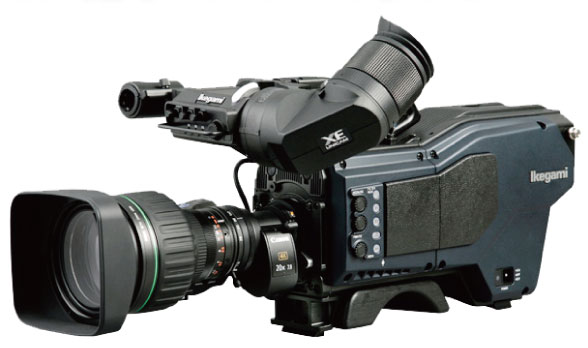 UHK-430