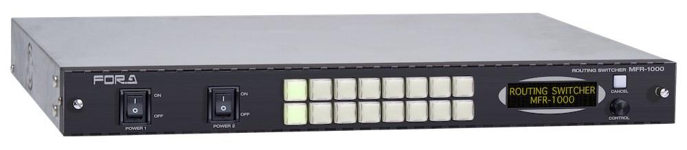 MFR-1000