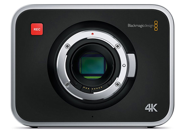 blackmagic-design-production-camera-4k-ef