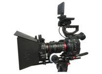 eos-c300-mk2