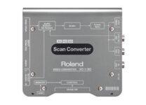 Roland VC-1-SC
